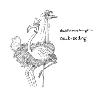 outbreeding_front_cover